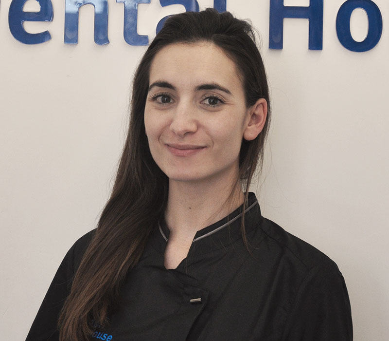 cecilia_dental_house