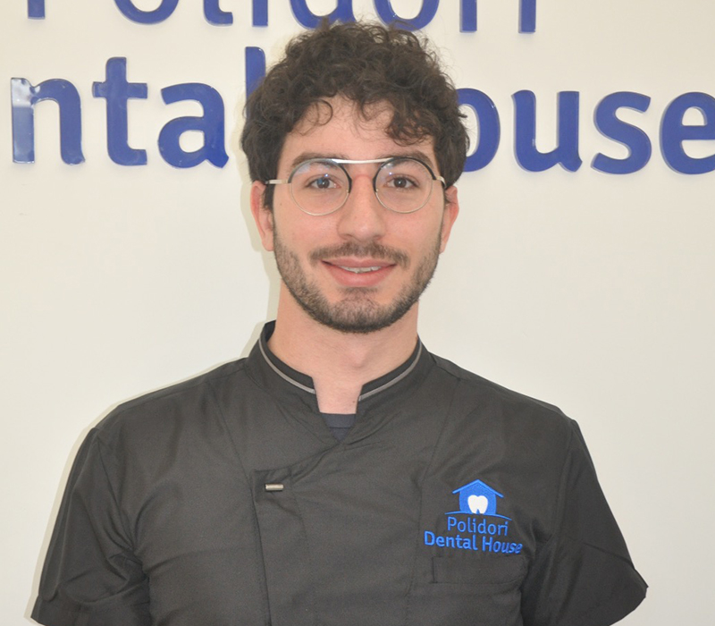 studio-dentistico-velletri-staff-3